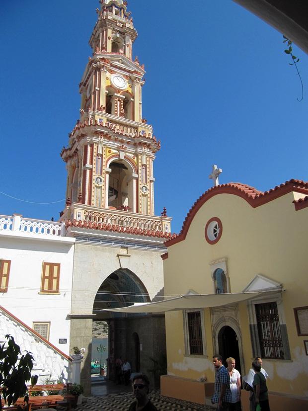 archangel-mikhael-manastiri-carsidan-bakis